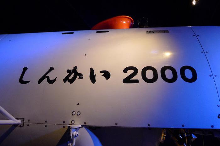 P1140268 のコピー.jpg